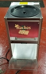 12 Servalot Nacho Warmer (USED)