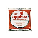 Apple Ez Candy Apple Mix