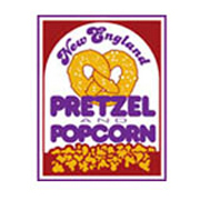 New England Pretzel and Popcorn