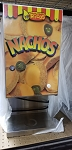 Nacho Bag Cheese Dispenser  (USED)