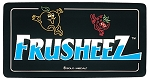 Frusheez Lighted Sign