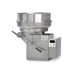 Pralinator Frosted Nut Maker