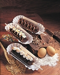 Fudge Puppie Tray 500