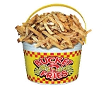 48oz French Fry Bucket