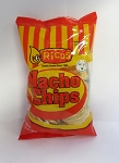 Portion Pak Nacho Chips 48-3.5oz Bags