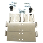 Part # 61380 - Hinge Kit