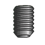 Part # 41742 - Set Screw