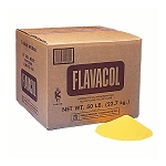 Salt Flavacol Original 50lb