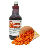5 Alarm Blazen Hot Flavor Additive