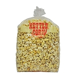 Medium Kettle Corn Bags