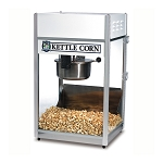 Kettle Corn Ultra 60 Special