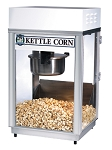 Kettle Corn Deluxe 60 Special