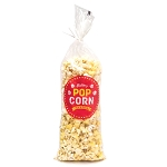 Buttery Popcorn Poly Bags - 16