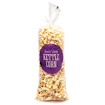 Kettle Corn Poly Bags - 16