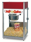 6oz 60 Special Popcorn Machine