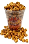 12/5oz Containers Caramel Corn