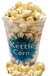 24/2.5oz Kettle Corn