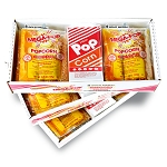 4oz Popcorn Kit All-In-One
