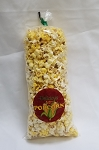 Delicious Buttery Popcorn 12/3oz Bags