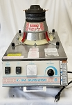 USED X-15 Whirlwind Cotton Candy Machine