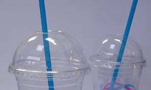 Slush Lid 12oz (1m)