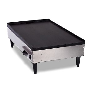 8200 - Table Top Griddle