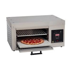 High Speed Oven